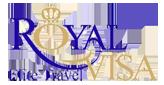 www.royalvisanyc.com